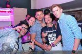 Klub - Platzhirsch - Fr 01.06.2012 - 44