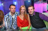 Klub - Platzhirsch - Fr 01.06.2012 - 5