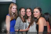 Klub - Platzhirsch - Fr 01.06.2012 - 6