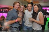 Miss Night - Platzhirsch - Mi 06.06.2012 - 16