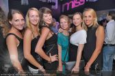 Miss Night - Platzhirsch - Mi 06.06.2012 - 63