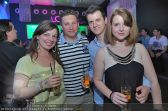 Miss Night - Platzhirsch - Mi 06.06.2012 - 65
