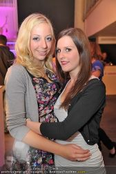 Miss Night - Platzhirsch - Mi 06.06.2012 - 7