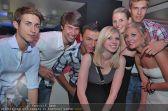 First - Platzhirsch - Do 07.06.2012 - 49