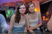 Klub - Platzhirsch - Fr 08.06.2012 - 16