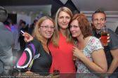 Klub - Platzhirsch - Fr 08.06.2012 - 29