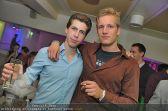 Klub - Platzhirsch - Fr 08.06.2012 - 3