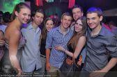 Klub - Platzhirsch - Fr 08.06.2012 - 30