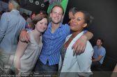 Klub - Platzhirsch - Fr 08.06.2012 - 38
