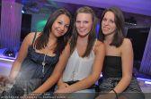 Klub - Platzhirsch - Fr 08.06.2012 - 5