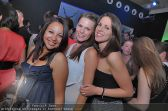 Klub - Platzhirsch - Fr 08.06.2012 - 51