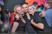 Klub - Platzhirsch - Fr 08.06.2012 - 55