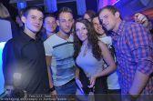 Klub - Platzhirsch - Fr 08.06.2012 - 56