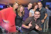 Klub - Platzhirsch - Fr 08.06.2012 - 57