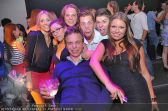 Klub - Platzhirsch - Fr 08.06.2012 - 7