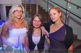 First - Platzhirsch - Do 14.06.2012 - 2