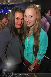 First - Platzhirsch - Do 14.06.2012 - 58