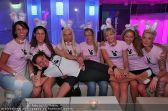 Klub Disko - Platzhirsch - Sa 16.06.2012 - 1