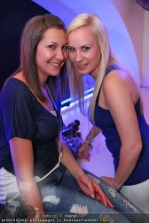 Klub Disko - Platzhirsch - Sa 16.06.2012 - 10