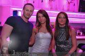 Klub Disko - Platzhirsch - Sa 16.06.2012 - 11