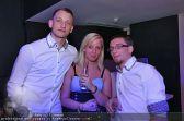Klub Disko - Platzhirsch - Sa 16.06.2012 - 16