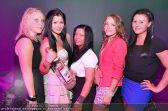 Klub Disko - Platzhirsch - Sa 16.06.2012 - 18