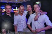 Klub Disko - Platzhirsch - Sa 16.06.2012 - 24