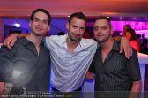 Klub Disko - Platzhirsch - Sa 16.06.2012 - 27
