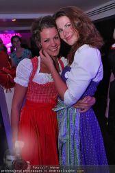 Klub Disko - Platzhirsch - Sa 16.06.2012 - 29