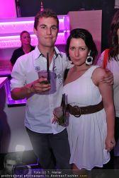 Klub Disko - Platzhirsch - Sa 16.06.2012 - 32