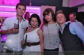 Klub Disko - Platzhirsch - Sa 16.06.2012 - 33