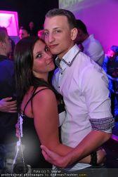Klub Disko - Platzhirsch - Sa 16.06.2012 - 36