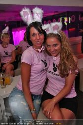 Klub Disko - Platzhirsch - Sa 16.06.2012 - 40