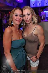 Klub Disko - Platzhirsch - Sa 16.06.2012 - 45