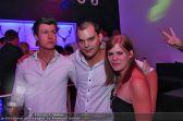 Klub Disko - Platzhirsch - Sa 16.06.2012 - 46