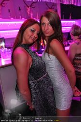 Klub Disko - Platzhirsch - Sa 16.06.2012 - 48