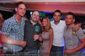 Klub Disko - Platzhirsch - Sa 16.06.2012 - 8