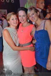 Klub - Platzhirsch - Fr 22.06.2012 - 10