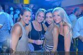 Klub - Platzhirsch - Fr 22.06.2012 - 12