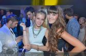 Klub - Platzhirsch - Fr 22.06.2012 - 3