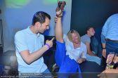 Klub - Platzhirsch - Fr 22.06.2012 - 7