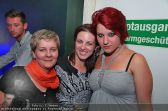 Klub Disko - Platzhirsch - Sa 23.06.2012 - 17