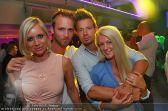 Klub Disko - Platzhirsch - Sa 23.06.2012 - 2