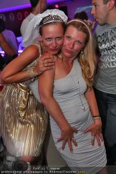 Klub Disko - Platzhirsch - Sa 23.06.2012 - 21