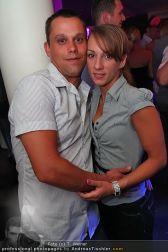 Klub Disko - Platzhirsch - Sa 23.06.2012 - 26