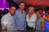 Klub Disko - Platzhirsch - Sa 23.06.2012 - 27
