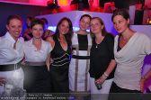 Klub Disko - Platzhirsch - Sa 23.06.2012 - 30