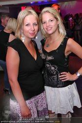 Klub Disko - Platzhirsch - Sa 23.06.2012 - 31
