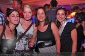 Klub Disko - Platzhirsch - Sa 23.06.2012 - 33