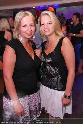 Klub Disko - Platzhirsch - Sa 23.06.2012 - 36
